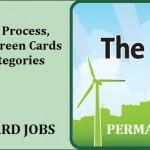 EB2-EB3-Green-Card